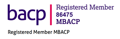 Registered-Member-MBACP