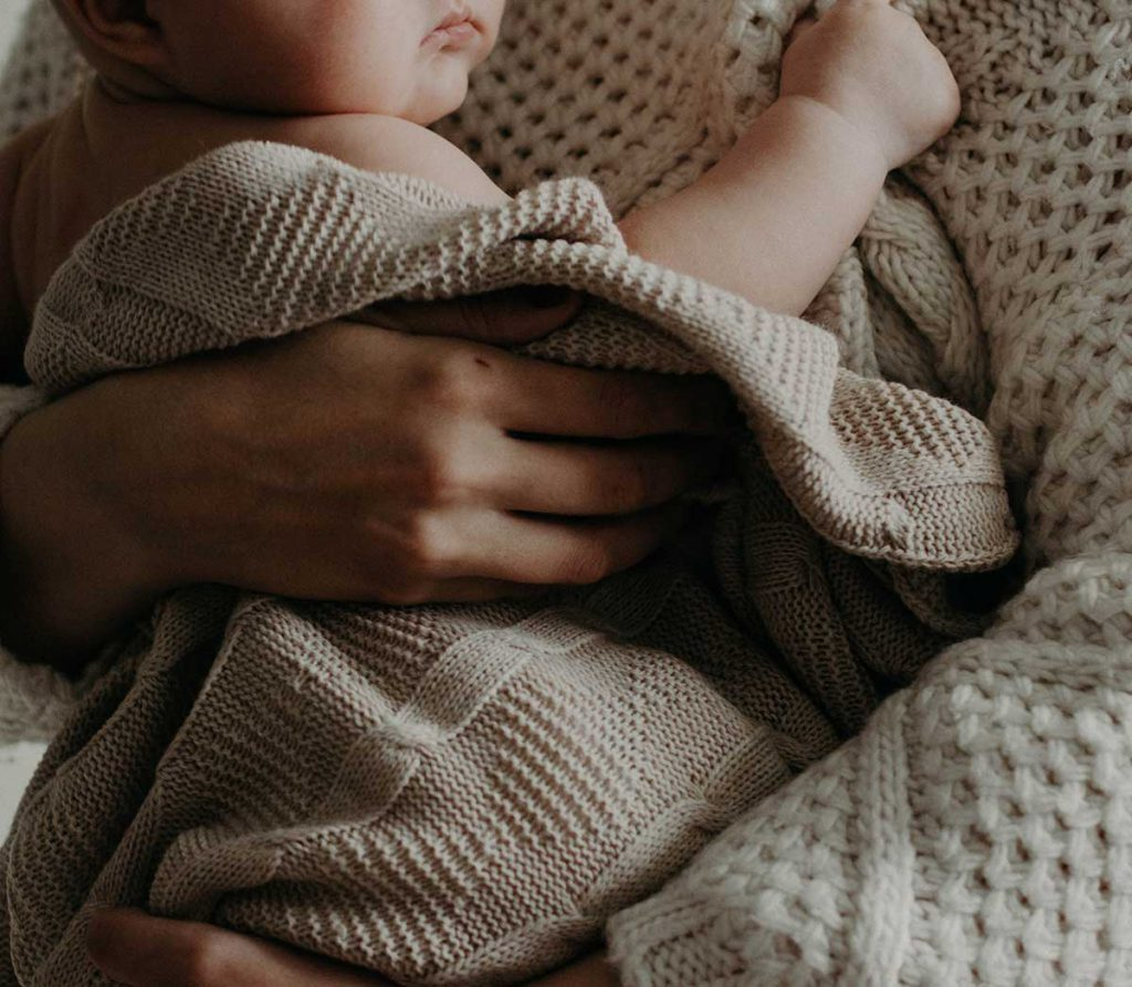 Seeking therapy for Post-natal depression?