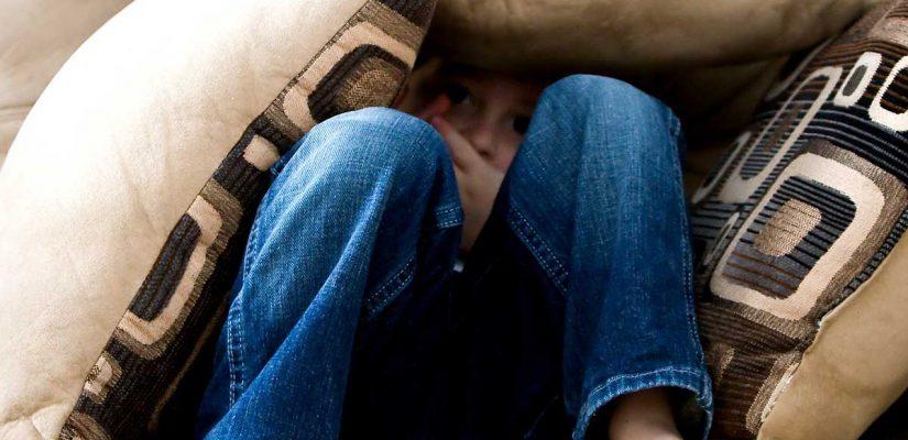 Child counselling - child therapist